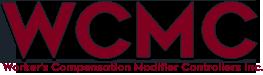 WCMC Inc